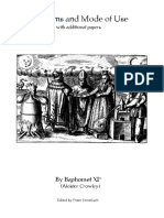 9th Degree - Emblems and Mode of Use.pdf