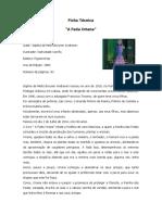 A_Fada_Oriana__recensao_critica.pdf