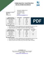 Zinc ácido 1, 2, Estático. Febrero 10