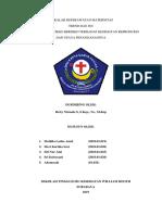 MAKALAH KEPERAWATAN MATERNITAS.docx