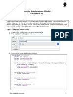 Lab03 - Aplicaciones Móviles.pdf