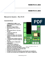 JE06_REMOTEIO_MANUAL_USUARIO_1_01