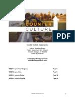 Counter-Culture-4-week-series