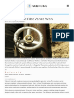 how_hydraulic_pilot_valves_work_sciencing