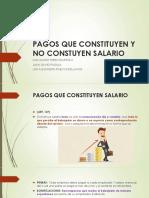 0.5 PAGOS_QUE_CONSTITUYEN_Y_NO_CONSTUYEN_SALARIO[1].pptx