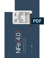 nfe 4.0 manual