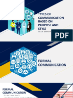 TYPES-OF-COMMUNICATION-BASED-ON-PURPOSE-AND-STYLE.pptx