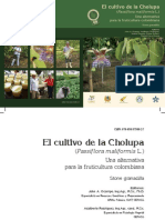 Libro_cholupa_definitivo_2015b.pdf