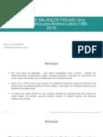 PPT - Lucas Estrela