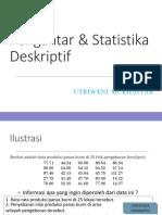 1. Statistik DeskriptiF.pdf