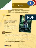 C1 WRITING ASSESSMENT 3 PHOBIAS.pdf