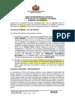 MODELO CONVENIO 2020.docx