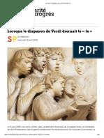 Lorsque le diapason de Verdi donnait le la.pdf