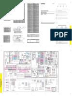 320C.pdf
