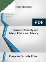It in business (1).pdf