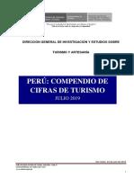 Peru Compendio Turismo_Julio2019_Ver24072019