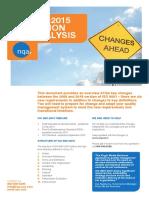 NQA-USA-ISO-9001-2015-Gap-Analysis-Document