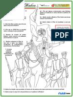 04_Madero_y_la_Decena_Trágica.pdf