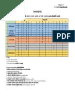 A_7_tabel documente svsu