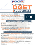 Summary-of-Budget-2020-21.pdf