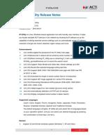 ACTi_IP_Utility_V4.3.03_ReleaseNotes.pdf