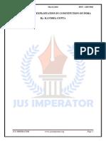 KAVISHA-GUPTA-PAPER rights against exploitation.pdf
