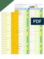 TGSC-CMC-PE-R20 MATRIZ IPERC _Mantenimiento de AA