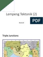 2-lempeng-tektonik-2.pdf