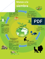 Infografia.docx