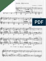 pieces mono-polyphoniques.pdf