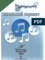 Турчанинова.pdf