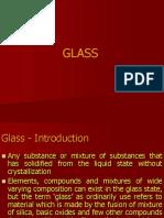 CE103-Glass.ppt