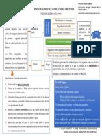 RELACIONES OBJETALES.docx