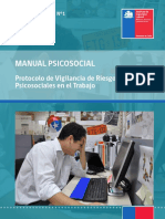 1.Protocolo_Psicosocial.pdf