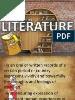 LITERATURE #1.pptx