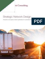 strategic_network_design_0.pdf