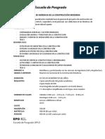 MAESTRÍA EN GERENCIA DE LA CONSTRUCCIÓN (1).pdf