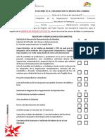 A  LISTA DE  CHEQUEO DE DOCUMENTACION.docx