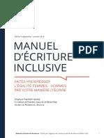 Manuel-ecriture-inclusive