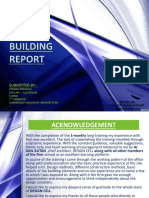 building report.pptx