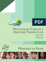 livro-pcdt-vol-ii-2014--.pdf