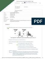 Revisar envio do teste_ QUESTIONÁRIO UNIDADE III – 7058-.._.pdf
