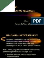 2. Askep Klg; Diagnosa Keperawatan.pptx