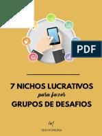 CP_DD_7_NICHOS.pdf