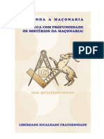 e-book-entenda-a-mac3a7onaria