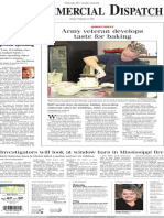Commercial Dispatch eEdition 2-10-20