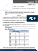TC_MatematicasII_Tema1-8 (1) (1)