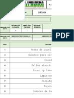1. FT-FR-001 Solicitud de Bienes Servicios o Insumos (1)
