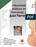 Actas homenaje a Juan Tarres ConIndiceDefinitivoCompleto.pdf