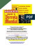 Catalogo Libreria VLDM -.pdf
